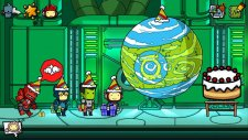 Scribblenauts-Unmasked_09-07-2013_screenshot-19