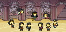 Scribblenauts-Unmasked_09-07-2013_screenshot-1