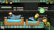 Scribblenauts-Unmasked_09-07-2013_screenshot-20