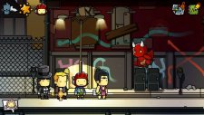 Scribblenauts-Unmasked_09-07-2013_screenshot-21