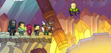 Scribblenauts-Unmasked_09-07-2013_screenshot-22