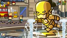 Scribblenauts-Unmasked_09-07-2013_screenshot-2