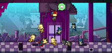 Scribblenauts-Unmasked_09-07-2013_screenshot-3