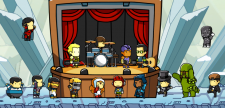 Scribblenauts-Unmasked_09-07-2013_screenshot-4