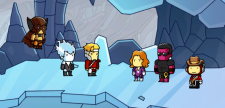 Scribblenauts-Unmasked_09-07-2013_screenshot-5
