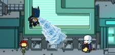 Scribblenauts-Unmasked_09-07-2013_screenshot-6