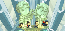 Scribblenauts-Unmasked_09-07-2013_screenshot-7