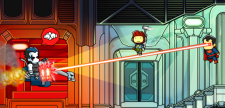 Scribblenauts-Unmasked_09-07-2013_screenshot-8