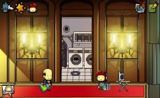 Scribblenauts-Unmasked_15-05-2013_screenshot-10