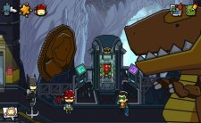 Scribblenauts-Unmasked_15-05-2013_screenshot-1