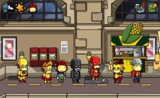 Scribblenauts-Unmasked_15-05-2013_screenshot-3