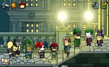 Scribblenauts-Unmasked_15-05-2013_screenshot-4