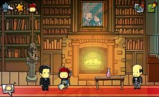 Scribblenauts-Unmasked_15-05-2013_screenshot-5
