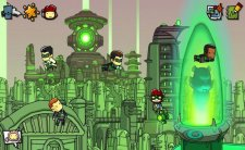 Scribblenauts-Unmasked_15-05-2013_screenshot-6