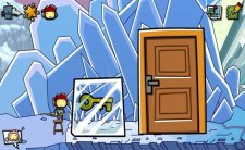 Scribblenauts-Unmasked_15-05-2013_screenshot-7
