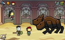 Scribblenauts-Unmasked_15-05-2013_screenshot-8