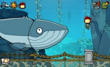 Scribblenauts-Unmasked_15-05-2013_screenshot-9