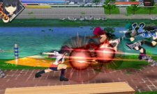 Senran-Kagura_02-08-2011_screenshot-10