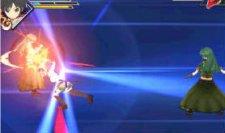 Senran-Kagura_02-08-2011_screenshot-110