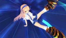 Senran-Kagura_02-08-2011_screenshot-13