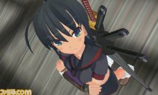 Senran-Kagura-Burst_18-04-2012_screenshot-12