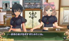 Senran-Kagura-Burst_18-04-2012_screenshot-4