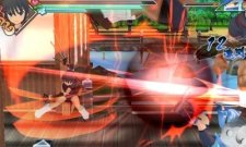 Senran-Kagura-Burst_28-04-2012_screenshot-4