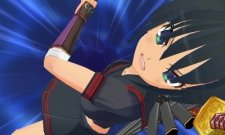 Senran-Kagura-Burst_28-04-2012_screenshot-5