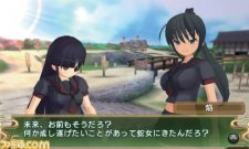 Senran-Kagura-Burst_30-05-2012_screenshot-9