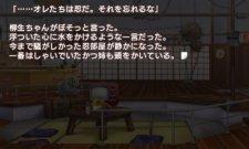 Senran-Kagura_screenshot-5