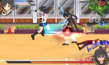 Senran Kagura screenshots editeur  19