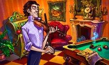 Sherlock-Holmes-Mystère-Ville-Glace_23-09-2011_art-1
