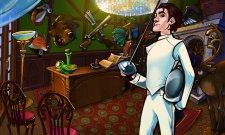 Sherlock-Holmes-Mystère-Ville-Glace_23-09-2011_art-3