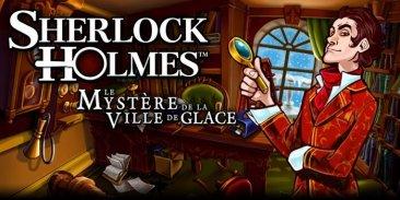 Sherlock-Holmes-Mystère-Ville-Glace_23-09-2011_art-5