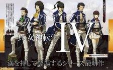 Shin-Megami-Tensei-4-IV_20-09-2012_art-1