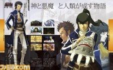 Shin-Megami-Tensei-4-IV_20-09-2012_art-3
