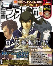 Shin-Megami-Tensei-4-IV_20-09-2012_art-7