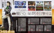 Shin-Megami-Tensei-4-IV_20-09-2012_art-8
