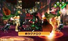 Shin-Megami-Tensei-4-IV_20-09-2012_screenshot-1