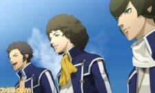 Shin-Megami-Tensei-4-IV_20-09-2012_screenshot-2