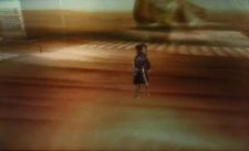 Shin-Megami-Tensei-4-IV_27-08-2012_leak-16