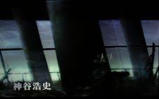 Shin-Megami-Tensei-4-IV_27-08-2012_leak-6