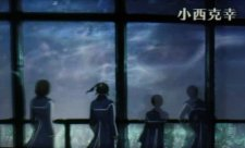 Shin-Megami-Tensei-4-IV_27-08-2012_leak-7