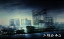 Shin-Megami-Tensei-4-IV_27-08-2012_leak-8