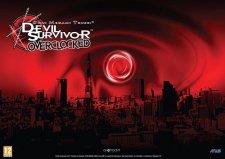 Shin-Megami-Tensei-Devil-Survivor-Overclocked_02-03-2013_poster (1)