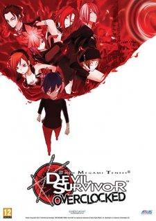 Shin-Megami-Tensei-Devil-Survivor-Overclocked_02-03-2013_poster (2)