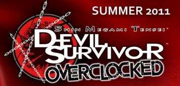 shin-megami-tensei-devil-survivor-overclocked-screenshot-20110224-02
