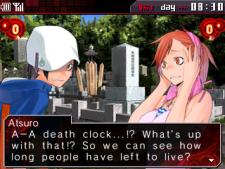 shin-megami-tensei-devil-survivor-overclocked-screenshot-20110224-06