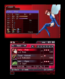 shin-megami-tensei-devil-survivor-overclocked-screenshot-20110224-10