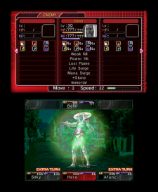 shin-megami-tensei-devil-survivor-overclocked-screenshot-20110224-12
